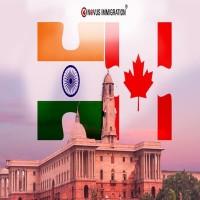 Best Immigration Consultants in Delhi For Canada Novusimmigration Delh